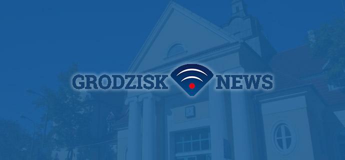 Mazowsze liderem potencjału innowacyjności - Grodzisk News