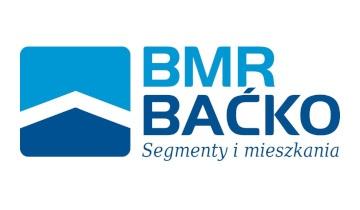 BMR Baćko developer i agencja nieruchomości