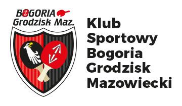 Dartom Bogoria Grodzisk Mazowiecki
