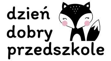 - Grodzisk News