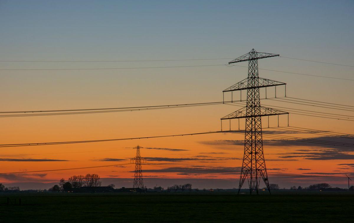 Duża inwestycja energetyki w czterech naszych gminach - Grodzisk News