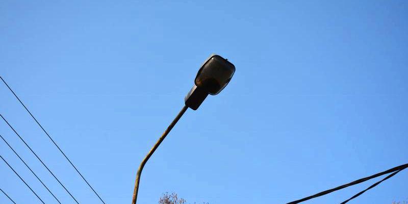 Oświetlą miasto LED-ami? - Grodzisk News