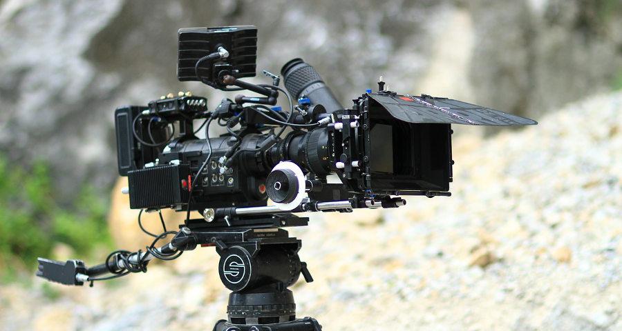 Prestiżowy festiwal filmowy w Podkowie - Grodzisk News