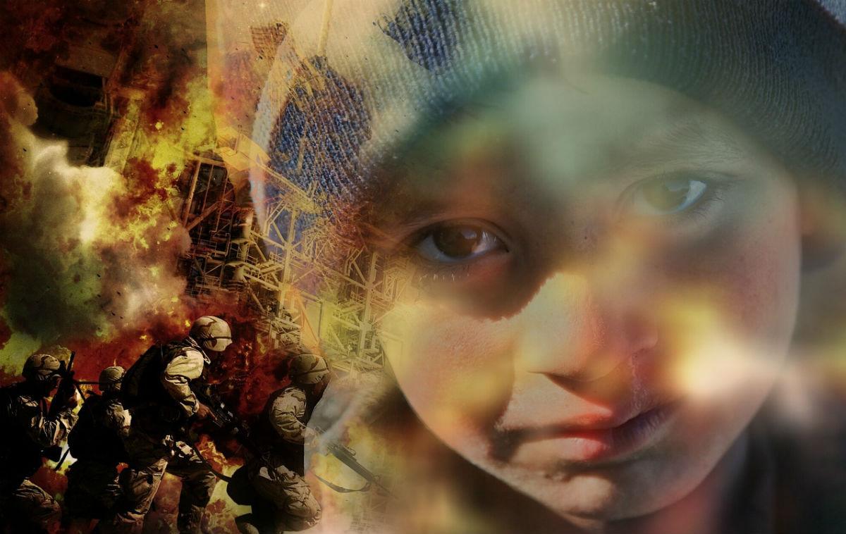 Uchodźcy z Syrii trafią do podkowiańskiego ośrodka? - Grodzisk News