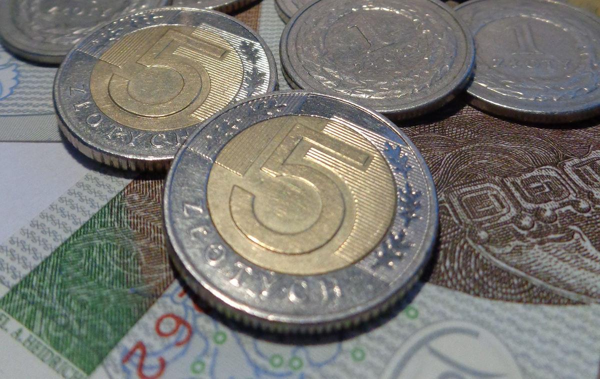 Przygotowania do budżetu partycypacyjnego - Grodzisk News
