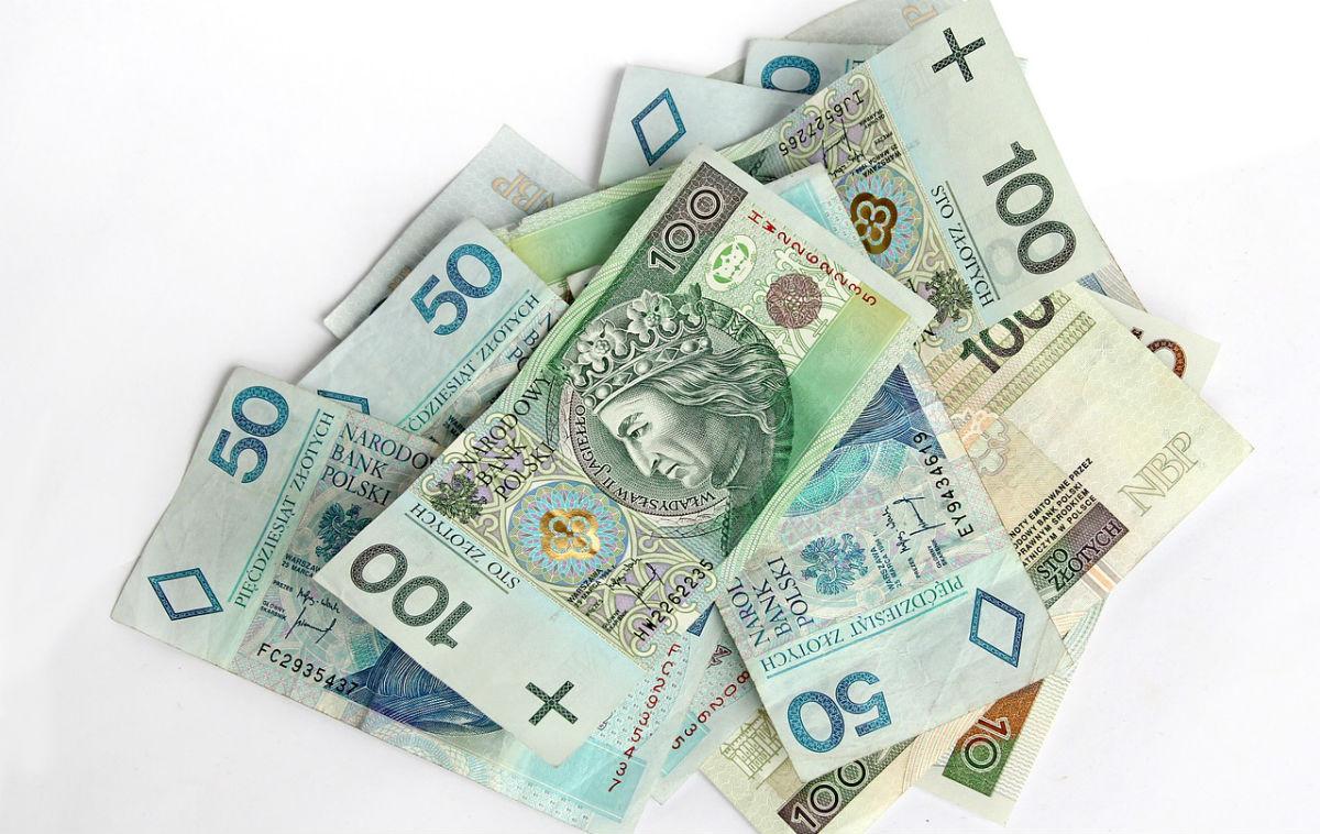 Grodzisk i Podkowa wysoko w rankingu wydatków inwestycyjnych - Grodzisk News