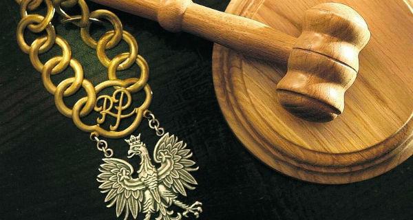 Kolejna batalia drogowa zakończona wyrokiem sądu - Grodzisk News