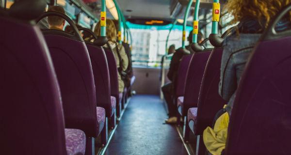 Nowy rozkład jazdy milanowskich autobusów - Grodzisk News