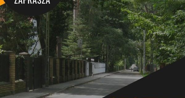 Budowa dróg w partnerstwie publiczno-prywatnym? Rozmowy trwają - Grodzisk News