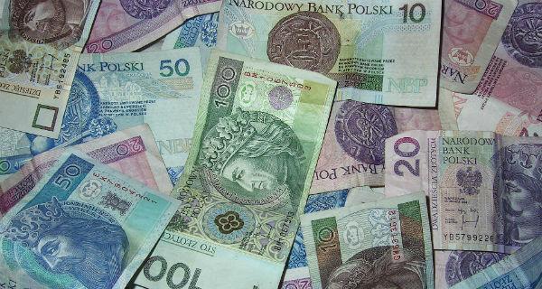 Jaktorów z projektem budżetu na 2020 rok - Grodzisk News
