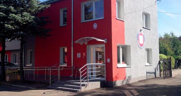 Sanepid podał nowy raport z powiatu - Grodzisk News