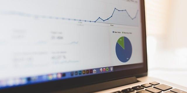 E-biznes w czasach kryzysu ? czy to się opłaca? - Grodzisk News