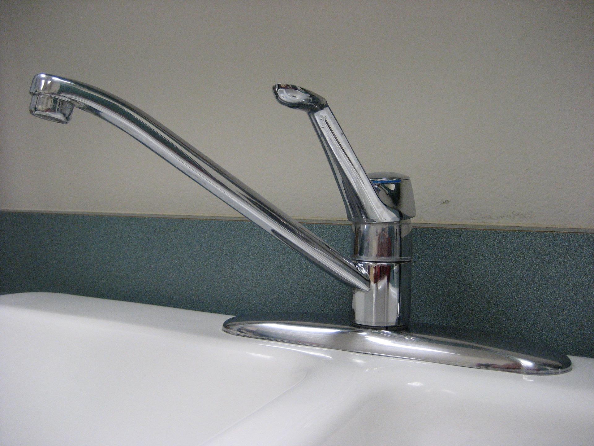 W środę wyłączenia wody w Żabiej Woli - Grodzisk News