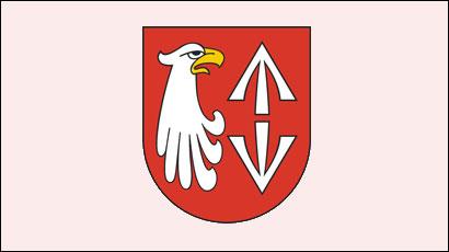 Zarząd powiatu z absolutorium - Grodzisk News