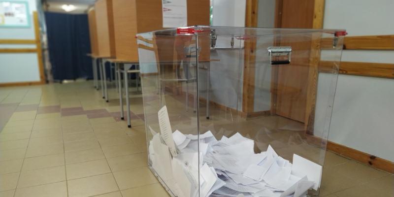 Mieszkańcy zdecydowali. Nowy radny wybrany - Grodzisk News