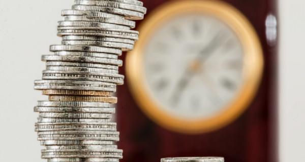 Inwestycje z regionu walczą o sfinansowanie z Budżetu Obywatelskiego Mazowsza. Głosujmy! - Grodzisk News