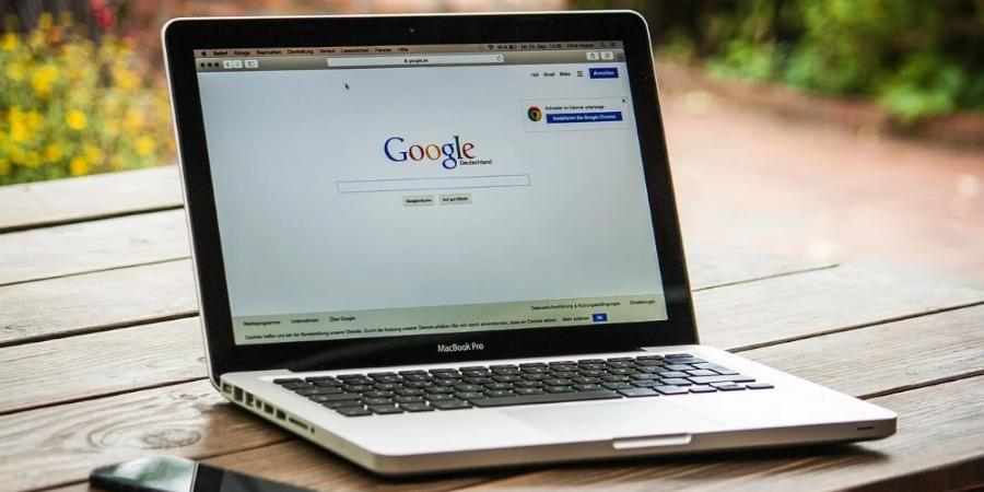 Pozycjonowanie lokalne stron internetowych ? dowiedz się czym jest, jakie daje korzyści i dlaczego warto! - Grodzisk News