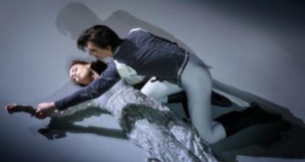 Romeo i Julia zagoszczą w Grodzisku - Grodzisk News