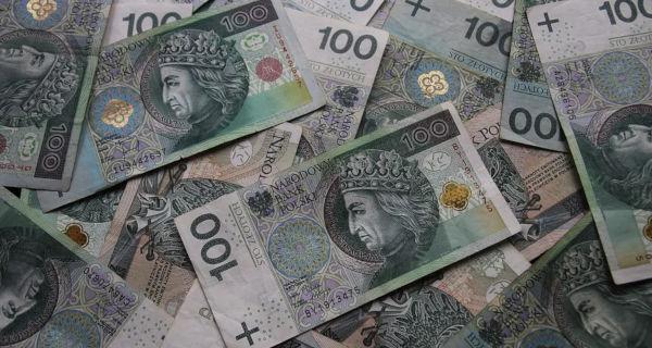 3 miliony złotych na utworzenie Milanowskiego Centrum Usług Społecznych - Grodzisk News