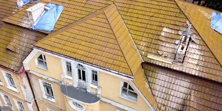 8 mln zł dofinansowania dla Milanówka - Grodzisk News