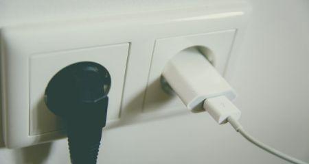 Gdzie w najbliższym tygodniu wyłączą prąd? - Grodzisk News