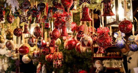 Grodziski jarmark świąteczny w przenosi się do internetu - Grodzisk News