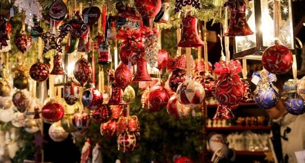 Grodziski jarmark świąteczny w internecie. Weźmiesz udział? - Grodzisk News