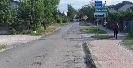 Jest wykonawca rozbudowy ulic 1 Maja i Sadowej - Grodzisk News
