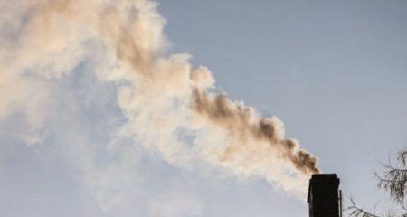 Kontrolują przydomowe paleniska - Grodzisk News
