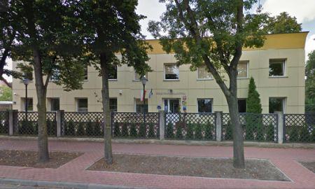 Milanowska biblioteka znowu działa - Grodzisk News