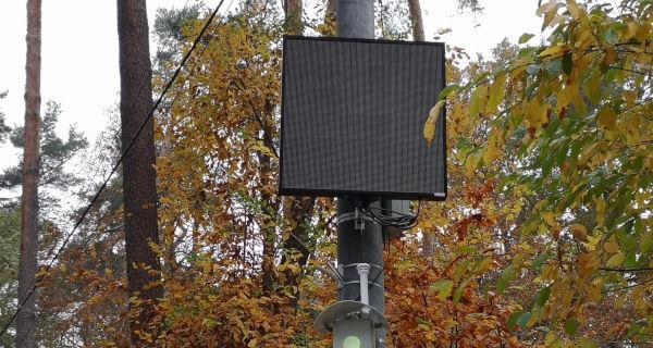Nowe instrumenty do walki o czystsze powietrze - Grodzisk News