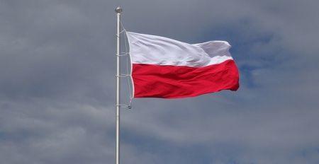 Nowe maszty i flagi powstaną w regionie? Głosowanie trwa - Grodzisk News