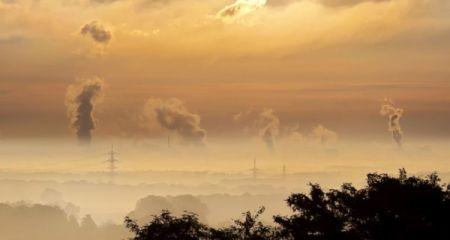 Ochrona powietrza na Mazowszu – nowe przepisy - Grodzisk News
