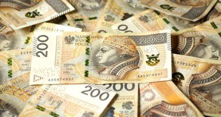 Ponad 1 mld zł na inwestycje na Mazowszu - Grodzisk News