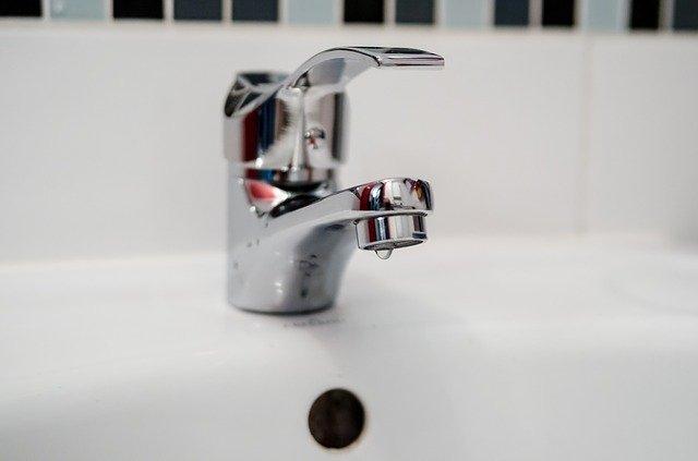 Wyłączą wodę na kilku ulicach w mieście - Grodzisk News