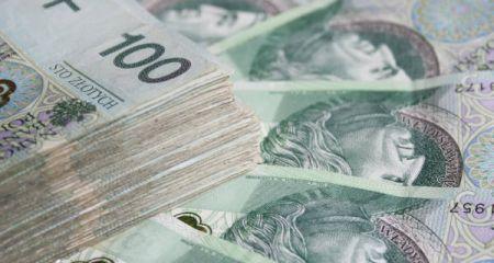 Jaki budżet powiatu grodziskiego, ile na inwestycje? - Grodzisk News