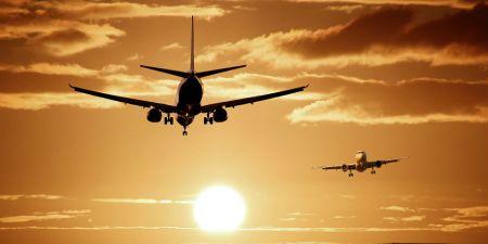 CPK: Ruszył wykup nieruchomości pod lotnisko - Grodzisk News