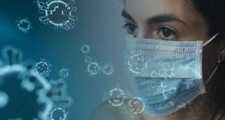 Poweekendowy raport o koronawirusie - Grodzisk News