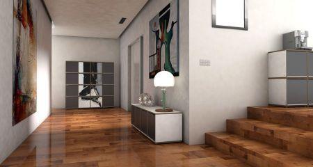 Urządzamy nowe mieszkanie – styl industrialny - Grodzisk News