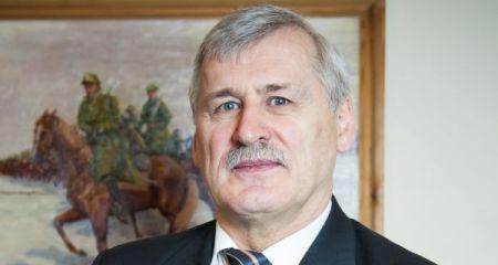 Zmiana warty na stanowisku wiceburmistrza Grodziska - Grodzisk News