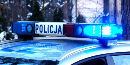 69-latek zatrzymany za kradzież paneli fotowoltaicznych - Grodzisk News