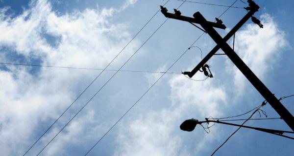 Grodzisk przebudowuje linie energetyczne. Projektanci wejdą na posesje - Grodzisk News