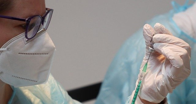 Grodzisk również zadba o transport na szczepienia - Grodzisk News