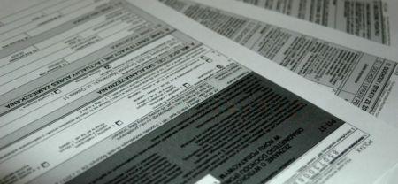 Wypełnij PIT elektronicznie, szybciej otrzymasz zwrot podatku - Grodzisk News