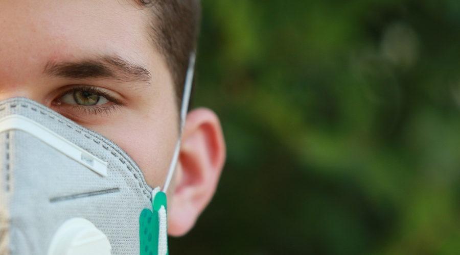 Jest raport Ministerstwa Zdrowia - Grodzisk News