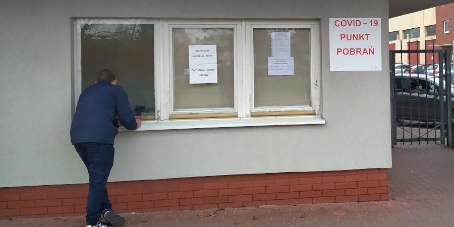 Benedykciński: Decyzja o ograniczeniach była słuszna - Grodzisk News