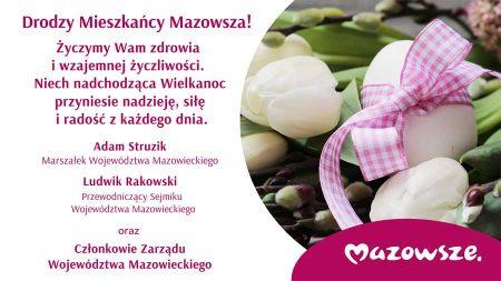 Wielkanoc na Mazowszu - Grodzisk News