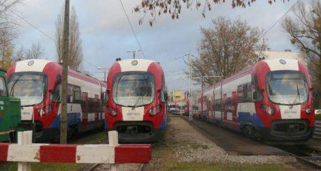 Wukadka zbada zadowolenie pasażerów - Grodzisk News