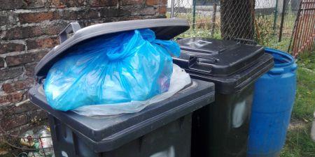Wyższe stawki za odpady w gminie Jaktorów - Grodzisk News