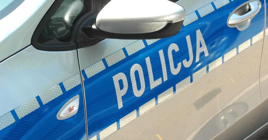 39-latek aresztowany w związku ze śmiercią innego mężczyzny - Grodzisk News